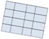 GRIDS-FOR-TICKETS